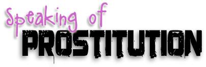 Manlig prostituerad sex positioner bilder