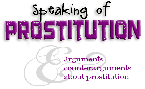 essays about prostitution Prostitution term papers (paper 7769) on presuasive essay on legalizing prostitution : prostitution the legalization of prostitution would be beneficial to america.